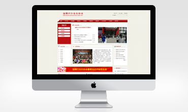 淄博市打击乐协会